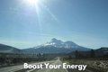 7 Ways To Boost Your Energy... And Get More Done Today!